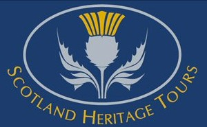 Scotland Heritage Tours