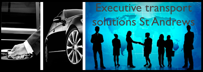 Corporate event Executive travel solutions Scotland