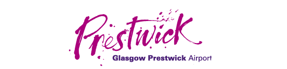 St.Andrews – Prestwick airport